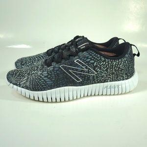 New Balance Women's Flexonic Running Shoes